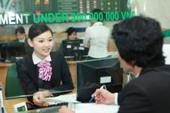 VPBank tuyển dụng Khối Khách hàng doanh nghiệp vừa và nhỏ - khu vực Hà Nội