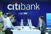 Những câu hỏi thường gặp khi đăng ký thẻ phụ tín dụng linh hoạt Citibank