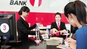 MaritimeBank cải thiện chất lượng tín dụng