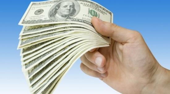 Vay tiêu dùng tín chấp trả góp ngày càng dễ dàng