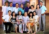 Ưu điểm vượt trội của Bảo hiểm An Phát Bảo Gia Bảo Việt