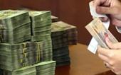 Phân biệt lãi suất tiền gửi và lãi suất tiền gửi tiết kiệm?