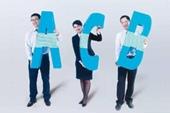 Ngân hàng ACB tuyển dụng tại TP Hồ Chí Minh