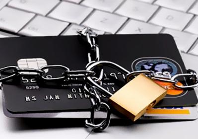 Hạn mức thẻ tín dụng là gì?