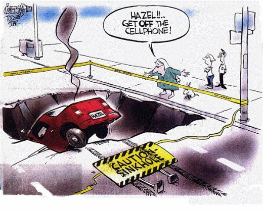 Những câu hỏi thường gặp về bảo hiểm vật chất xe ô tô