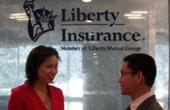 Điều kiện tham gia Bảo hiểm sức khỏe phổ thông Liberty Medicare