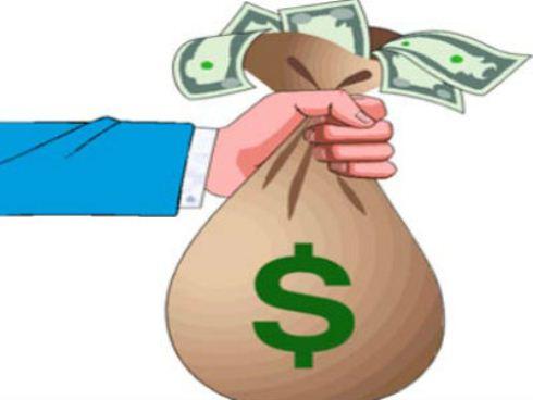 TPBank: Lợi nhuận ngân hàng 2014 đạt 120% kế hoạch năm