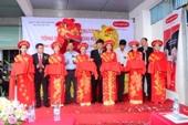 Dai-ichi Life Việt Nam tiếp tục mở rộng mạng lưới văn phòng Tổng Đại lý tại TP. Hồ Chí Minh