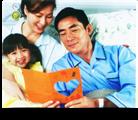 Bảo Hiểm Hỗ Trợ Đóng Phí Bệnh Hiểm Nghèo là sản phẩm bảo hiểm gì?
