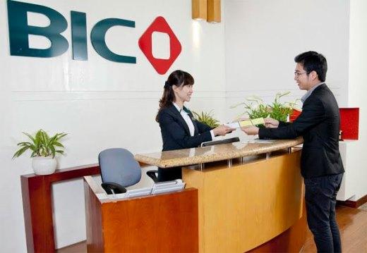 Tư vấn mua và sử dụng bảo hiểm sức khỏe toàn diện BIC