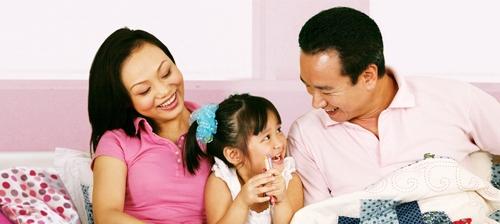 Quyền lợi của người được bảo hiểm khi sở hữu bảo hiểm Bảo Việt: An sinh Giáo dục