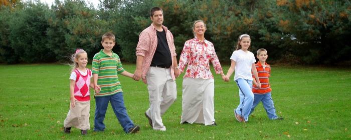 Các thành viên mới sẽ tăng thêm lệ phí bảo hiểm nhân thọ phải trả mỗi tháng