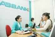 Tiện ích vay tín chấp tiêu dùng ABBank